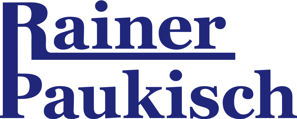 Metallwarenhandel Paukisch